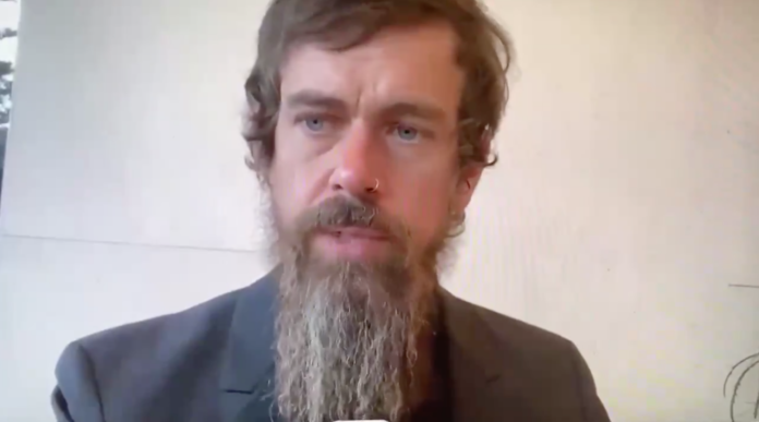Two Weeks After Twitter Bans Holocaust Denial, Twitter's CEO Says It's Still Allowed 1