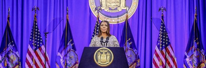 NY Attorney General: Watch Out For These COVID-19 Vaccine Scams 1