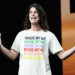WeWork CEO Adam Neumann Wants To Be Israel's Prime Minister, Report Claims