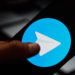 Suspected Neo-Nazis Compiling Names Of Jews On Chat App Telegram