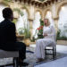 Ivanka Trump Rejects Notion Family Profits From Presidency
