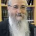 Rabbi's Slaying In Ukraine Was Part Of A $660 Robbery, Court Rules