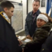 NYPD Detains 2 Women Selling Churros In Subway Stations, Sparking Backlash