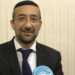 Orthodox Jew Is Running For Jeremy Corbyn's Parliament Seat