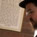 Former Nanny Found Guilty of Sexually Abusing Utah Chabad Rabbi from Age 8