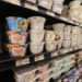 Yogurt Sales Sour as US Breakfast Culture Changes