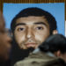 Defendant In NYy Attack That Killed 8 Speaks Out In Court