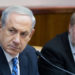 Alan Dershowitz Calls On Mandelblit To 'Do The Right Thing' And Drop Charges Against Netanyahu