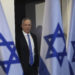 Likud Rival Of Israeli PM Says Party Primary Way Forward