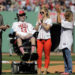 Man With Lou Gehrig's Disease Who Helped Popularize Ice Bucket Challenge, Raising Millions For ALS Research, Dies At 34